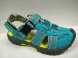子供の靴の夏の方法子供のための快適なスポーツのサンダル