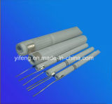 Mch 220V Hollow Ceramic Iron Heater per Solder Iron