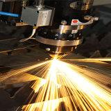 Cortador del laser de la cortadora del laser del metal del CNC de la velocidad rápida YAG