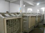 Condicionador de ar industrial/refrigerador de ar evaporativo portátil com RoHS, Ce, ETL