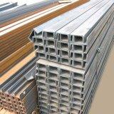 Barra plana de acero inoxidable del En etc 316 del estruendo de AISI ASTM
