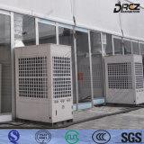 Systeem van de Airconditioning van de Toebehoren van de Tent van de Gebeurtenissen van het Centrum van a/c het Openlucht voor Tent