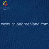 gestricktes Jersey-Gewebe der Baumwolle40s Spandex für Kleidung-Kleid (GLLML220)