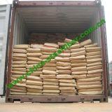 La fibra de cemento con pegadosFabricación
