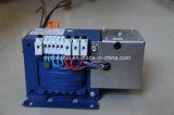 Transformador Ei da tensão do transformador da energia eléctrica da série