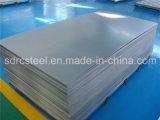 Kaltgewalzte Stahl-Ringe/Blatt/Streifen für Gebäude u. Stahlkonstruktion