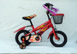 مصنع مباشر تصدير [غود قوليتي] أطفال جبل درّاجة طفلة درّاجة