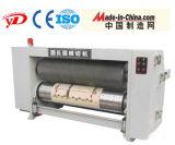 Slotter (YDflexo) 자동적인 물결 모양 판지 인쇄 기계