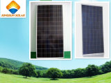 高性能の多太陽電池パネル(KSP285W 6*12)