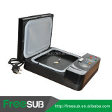 Freesub New Mini Phone Case Vacuum Sulbimation Machine (ST2030)