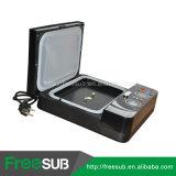 Freesub 새로운 소형 전화 상자 진공 승화 기계 (ST2030)