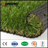 SaleのためのDecorホームPPE Greenery Artificial Carpet Grass Mat