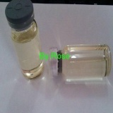Decabolin 300 Nandrolone Decanoate 300mg per de Steroïden van de semi-Oplossingen van Ml Deca