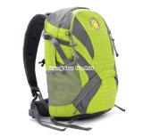 Bon marché un meilleur sac campant, sac à dos extérieur d'épaules, sac 30L campant de grande capacité
