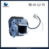 Мотор клобука увлажнителя насоса отработанного вентилятора подогревателя для сушильщика руки