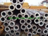Fornecedor 304L Stainless Steel Pipe com Highquality
