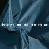 De waterdichte Nylon Stof van de Polyester voor het Kledingstuk van Kleren/Tent/Kleren/het Jasje van de Zak