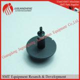 Fornitore dell'ugello AA07f00 di SMT FUJI Nxt H04 2.5g