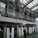 Macchina di schiumatura continua economizzatrice d'energia di Fangyuan ENV
