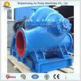 Pompe à eau de mer marine à grande capacité en bronze