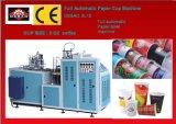 Máquina fría de la taza de papel de la leche (DB-2L12)