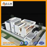 Varchitectural 모형 또는 Illa 모형 또는 건물 모형 또는 부동산 모형 또는 주거 건물 모형 또는 건축 모형 만드는 제조