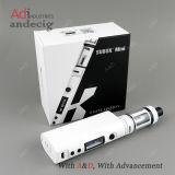 Ursprünglicher Kanger Subox mini elektronischer Zigaretten-Starter-Satz