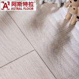 형식 Surface 12mm Waterproof Laminate Flooring