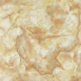 Mattonelle lustrate in pieno lucidate calde del pavimento non tappezzato della porcellana di sguardo del marmo di vendita