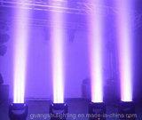 свет матрицы света влияния 9PCS СИД Moving головной