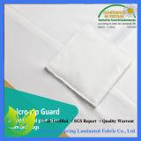 Waterproof protegem inteiramente seu Zipper da tampa de colchão do percevejo do colchão