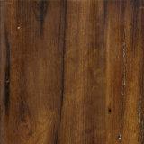 Staub-Beweis gesunder Belüftung-Vinylbodenbelag für Innen