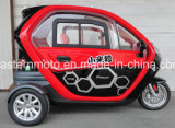2016 автомобиль способа электрический для пассажира