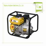 pompe de moteur d'essence 2inch (Aodisen) Wp20