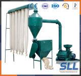 Pulverizer di legno del frantoio/macchina di legno frantoio della segatura/fornitore di legno 008613253654116 del frantoio