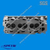 Zylinderkopf für Toyota Hilux/T100/4 Seitentrieb/Camary beenden