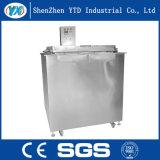 Химически закаляя машина электрической дуги машины Ytd-11 для передвижного стеклянного протектора