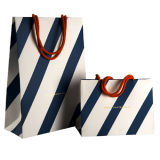 Sac coloré de Shopping&Gift