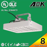 110lm/W 40-400W Warehouse High Bay LED Light