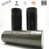 Des Fabrik-haar-Verdickung-Faser-Haar-Gebäude-Faser-Produkte Großverkauf-100% natürliche Unisex