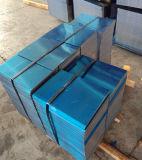 Alta qualità 409/410/430 di lamierino/lamiera dell'acciaio inossidabile con il migliore prezzo