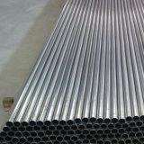 Pipe ronde de meubles de l'acier inoxydable 304