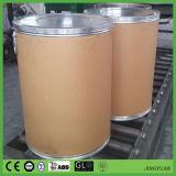 二酸化炭素の溶接ワイヤEr70s-6はドラムパッキングごとの250kgで詰まった