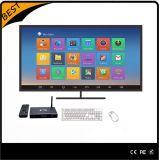La meilleure boîte intelligente complètement chargée d'Amlogics812 Kodi Android4.4 IPTV TV