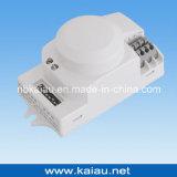 détecteur à hyperfréquences de 1-10V Dimmable pour la lampe de DEL (KA-DP03D)