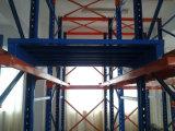 La Cina Manufacturer Warehouse Drive in Rack