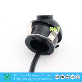 Камера автомобиля взгляда 360 градусов, миниая спрятанная камера автомобиля 12V, водоустойчивая беспроволочная камера Xy-1692