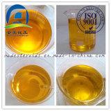 Het anabole Steroid Testosteron Cypionate CAS 58-20-8 van het Poeder voor de Bouw van de Spier