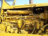 Gleiskettenfahrzeug verwendete Planierraupe D8k, verwendete Planierraupe der Katze-D8k
