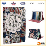7 Inch Tablet Best Sales Products를 위한 손가락으로 튀김 Case